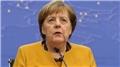 Merkel'den Brexit açıklaması: Hazırız