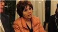 Eskişehir Emniyet Müdürlüğü'nden Gazeteci Ayşenur Arslan açıklaması