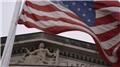 ABD'de 'tarihi' Rusya soruşturması tamamlandı!