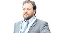 AK Parti Marmaris Belediye Başkan adayı Yazıcı: Marmaris 12 ay