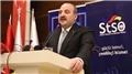 Bakan Varank: Yerli kaynaklarla üretimde tam bağımsızlığı hedefliyoruz