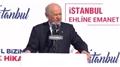 İstanbul'da büyük miting... MHP lideri Devlet Bahçeli konuşuyor