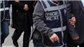 Tokat'taki FETÖ operasyonun 16 şüpheli yakalandı