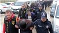 'Türk polisi affetmez' deyip video yayınladı ve … Affetmedi!