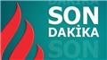 Son dakika... Çavuşoğlu'ndan pasaportsuz seyahat açıklaması!