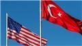 Son dakika | ABD'den 'güvenli bölge' açıklaması: Türkiye ile