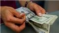 Dolar ne kadar? 26 Mart güncel döviz fiyatları