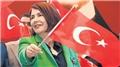 Handan Toprak Benli: Avcılar'da demokrasi destanını kadınlar yazacak