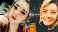 'Şule Çet davasında en önemli delil kayıp'