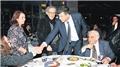 'Kadıköy hoşgörünün başkenti olacak'
