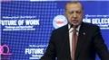 Son dakika... Cumhurbaşkanı Erdoğan: Sizi memurluktan atamazlar,