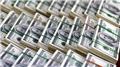 Türkiye'nin dış borç ödemeleri 5.3 milyar dolar oldu