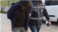 FETÖ şüphelisi 2 öğretmen, Yunanistan'a kaçarken yakalandı