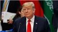 Husiler ABD Başkanı Trump'ı gıyabında yargılıyor