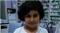 Rabia Naz'ın ölümüyle ilgili soruşturmada yeni gelişme