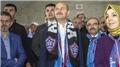 Bakan Soylu, Trabzon Günleri'ne katıldı