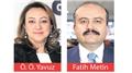 Seçilemeyen iki AK Partili aday bakan yardımcısı oldu