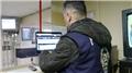 Yasa dışı bahis sitelerine sıkı takip! 1360 internet sitesi…