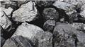 TTK, kömür üretim miktarları açıklandı