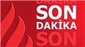 AK Parti'den YSK'ya ek dilekçe