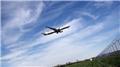 Dünyanın konuştuğu uçakla ilgili bomba iddia