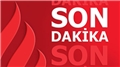 CHP lideri Kılıçdaroğlu'na saldırı sonrası Ankara Valiliği'nden