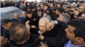 Son dakika: Kılıçdaroğlu'nun uğradığı saldırı sonrası art arda