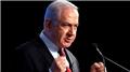 'Netanyahu barışa inanmıyor'