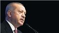 Cumhurbaşkanı Erdoğan'dan Sri Lanka saldırısına tepki: 'Saldırı bütün