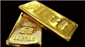 Altının kilogramı 238 bin 900 liraya yükseldi