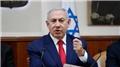 ABD'nin İran adımı İsrail'i sevindirdi
