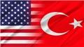 Son dakika... Türkiye'den ABD'nin İran kararına tepki: Kabul