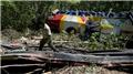 Son dakika: Güney Amerika ülkesinde katliam gibi kaza: Onlarca kişi hayatını kaybetti