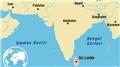 Sri Lanka neden önemli?