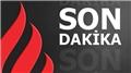 İstanbul'da devrilen TIR yolu kapattı! Trafik kilit...
