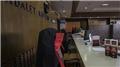 Elazığ merkezli FETÖ operasyonunda 4 tutuklama