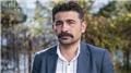 'Kılıçdaroğlu'nun cenazeye katılacağından haberimiz yoktu'