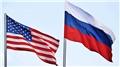 Rusya'dan ABD'ye sert tepki: Bütün dünyanın...