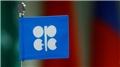 OPEC'in Körfez'deki üyeleri üretimi artırmaya hazır