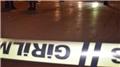 CHP Oğuzeli İlçe Başkanı ticari alacak yüzünden öldürüldü