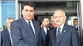 CHP lideri Kılıçdaroğlu: Bana yapılan affedilmez ama... Sağduyumuzu