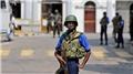 Sri Lanka'da savunma müşteşarı istifa etti