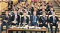 AYM Başkanı Arslan: Yargı bağımsızlığı olmazsa olmazımız