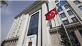 AK Parti'de tüm hesaplar YSK kararına endeksli