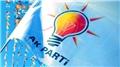Yerel seçimler analiz edilecek... AK Parti kampa giriyor
