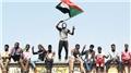 Sudan'da çözüm adımı