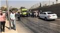 Son dakika... Mısır'da patlama!