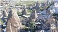 TBMM'de Kapadokya ve teşvikler görüşülecek