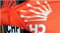 CHP Samsun'a çıkarma yaptı