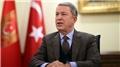 Türkiye ve Rusya arasında kritik görüşme